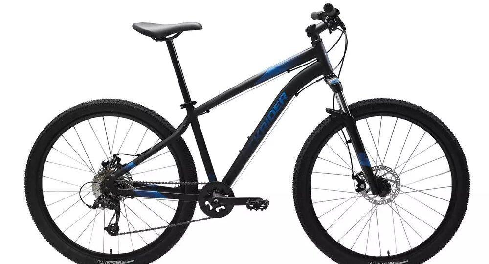 Mountainbike ST 120