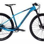 Mountainbike Rockrider XC 500