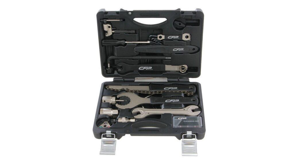 CFP WK-001 Werkzeugkoffer