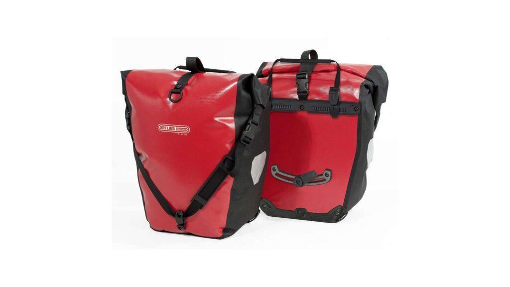Ortlieb Backpacker Classic