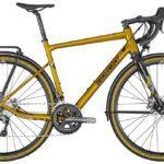 Cyclocross Bike Bergamont Grandurance RD 5 - 2021