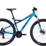 Mountainbike Neuheiten von Bulls 2021
