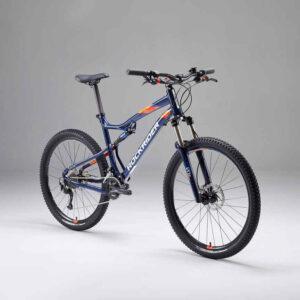Mountainbike Rockrider ST 540 S