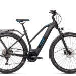 CUBE Kathmandu Hybrid PRO 625 2021