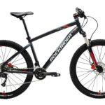 Mountainbike Rockrider ST 540 von Decathlon