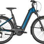 Bergamont E-Ville Edition City E-Bike